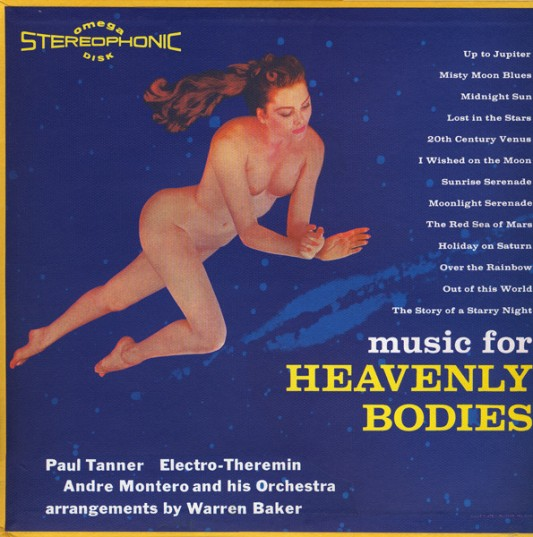 music-for-heavenly-bodies