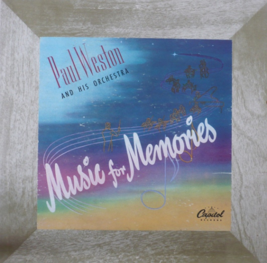 music-for-memories-2