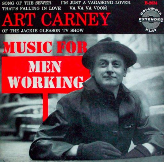 music-for-men-working