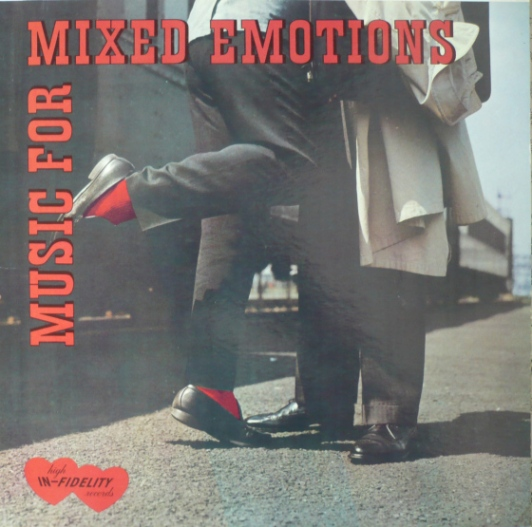music-for-mixed-emotions