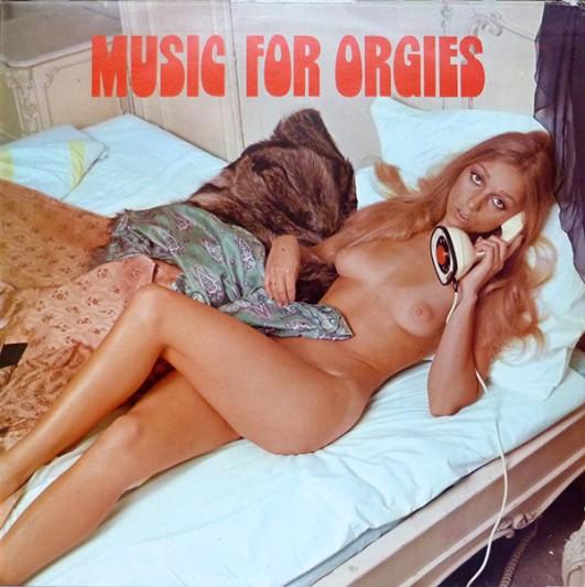 music-for-orgies