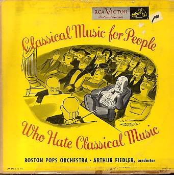 music-for-people-who-hate-classical-music