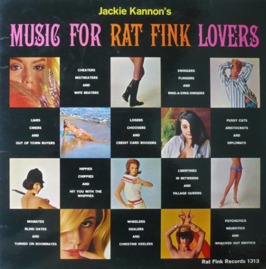music-for-rat-fink-lovers