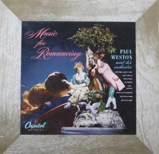 music-for-romancing
