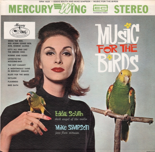music-for-the-birds