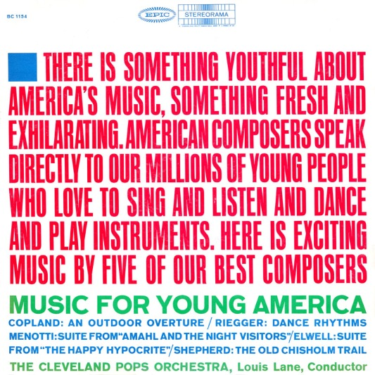 music-for-young-america