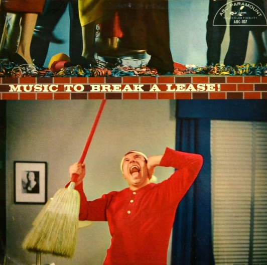 music-to-break-a-lease-front