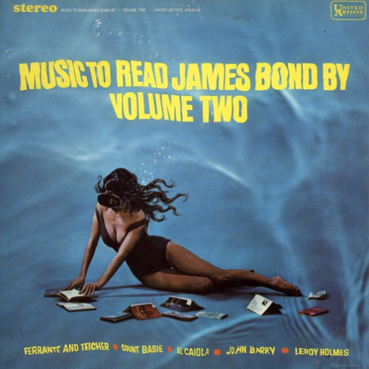 music-to-read-james-bond-by-2
