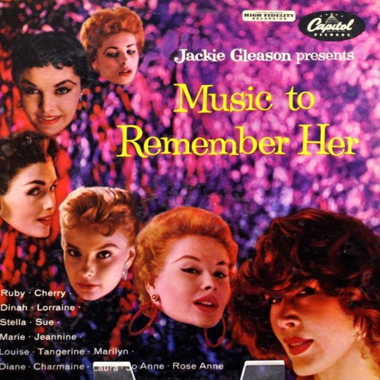 music-to-remember-her-by