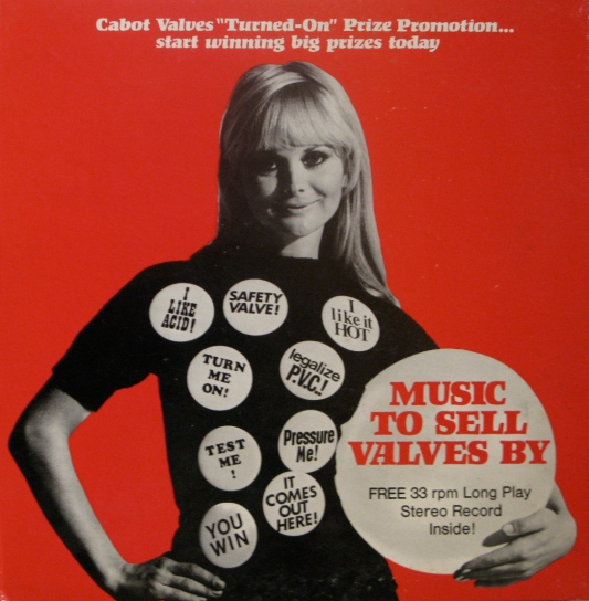 music-to-sell-valves-by