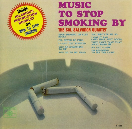 music-to-stop-smoking-by