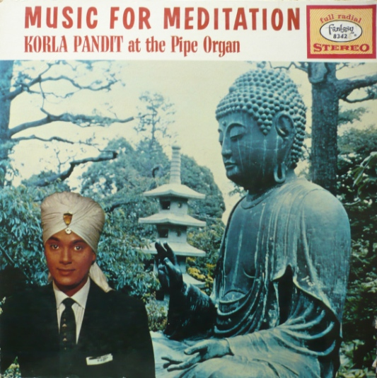 mwsic-for-meditation