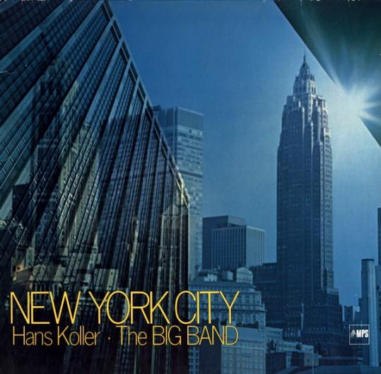 new-york-27