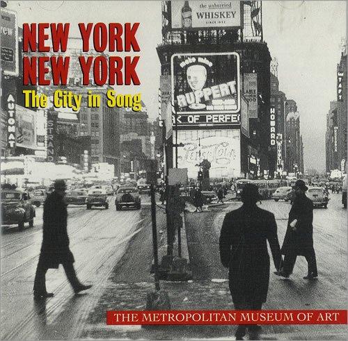 new-york-69