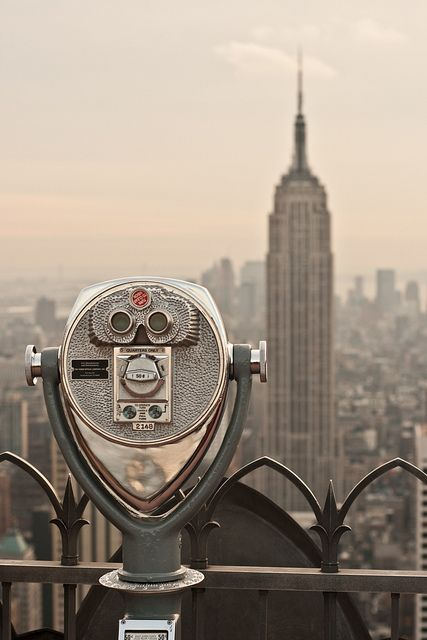 new-york-70