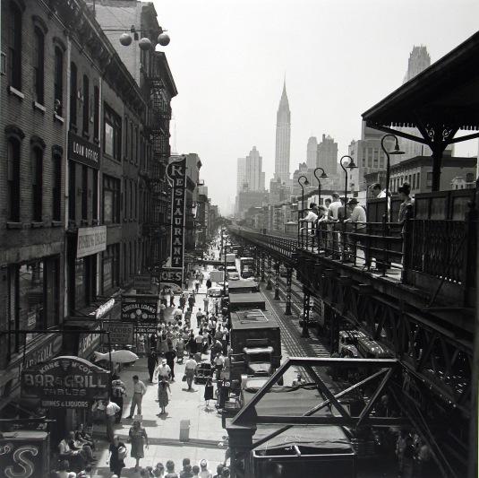 new-york-photo-1