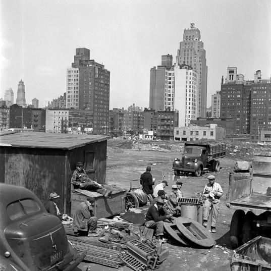new-york-photo-2