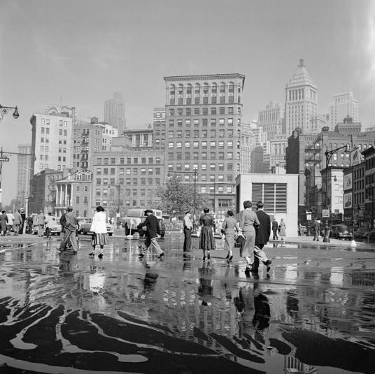 new-york-photo-3