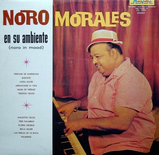 noro-a