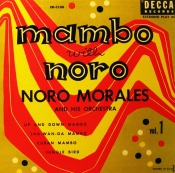 noro-morales-and-his-orchestra-up-and-down-mambo-decca