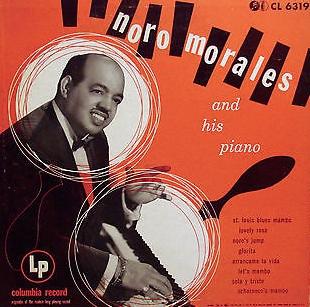 noro-morales-his-piano-10-lp_5813333