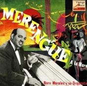 noro-morales-su-orquesta-cubana-vintage-cuba-n-45-eps-collectors-merengue-a-lo-noro-1958