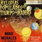 noro-morales
