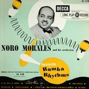 noro-morales_favorite-rumba-rhythms_decca-dl5128_