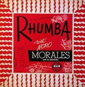 noro-morales_rhumba_mgm_