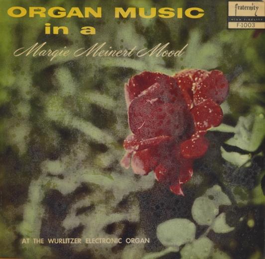 organ_music1