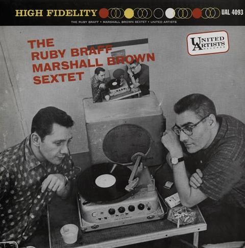 ruby-braff-the-ruby-braff-566384