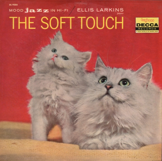 soft_touch2