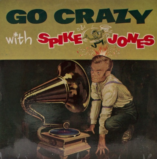 spike-jones-go-crazy-vinyl-1