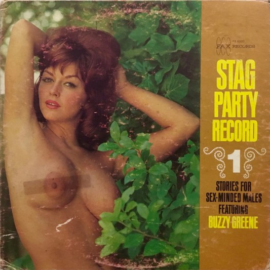 stag-party-record-1