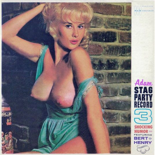 stag-party-record-3