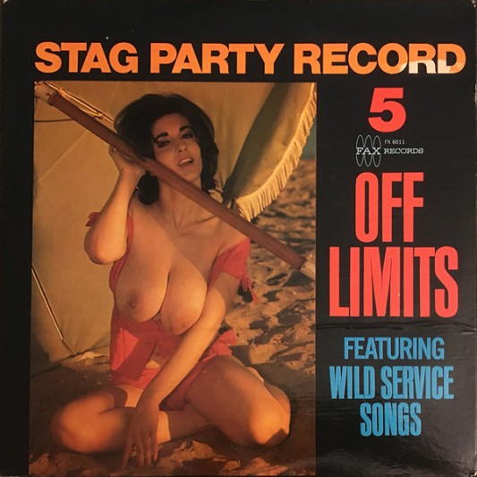 stag-party-record-6
