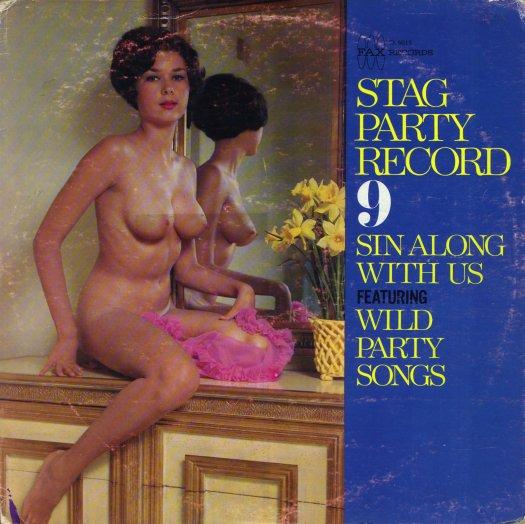 stag-party-record-9