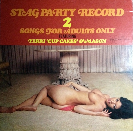 stag-party-record-version-2