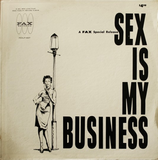 stag-party-sex-is-my-business
