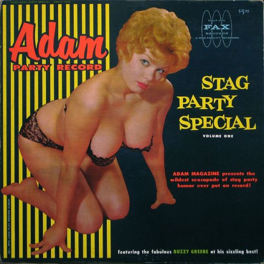 stag-party-special-volume-1