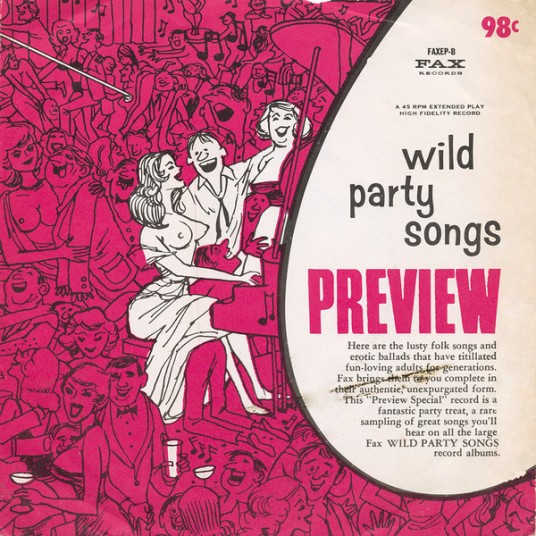 stag-party-wild-party-songs-preview