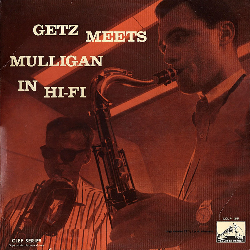 stan-getz-gerry-mulligan-getz-meets-mulligan-in-hifi-ab