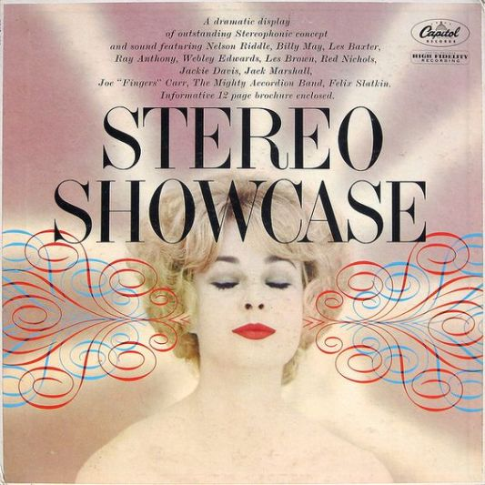 stereo-11