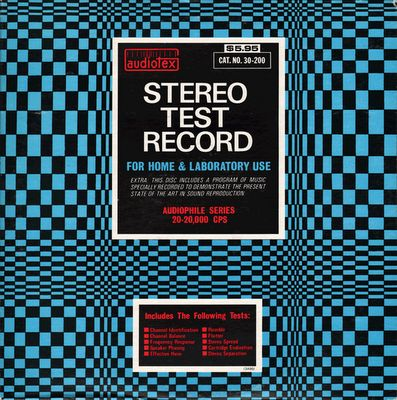 stereo-13