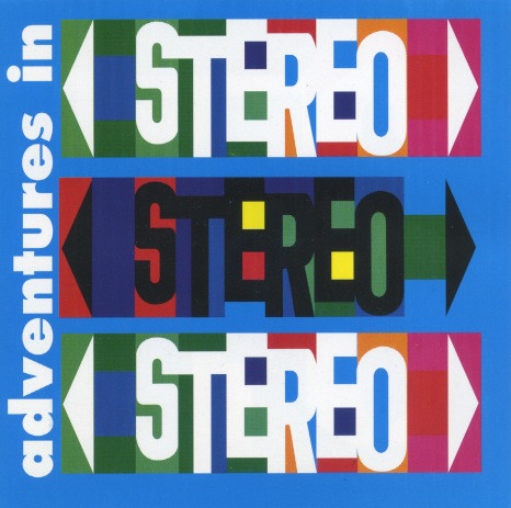stereo-1997