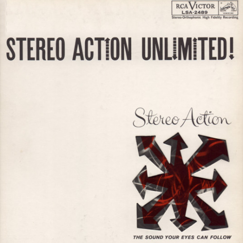 stereo-22