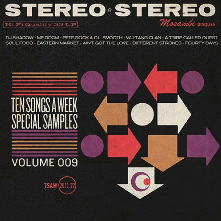 stereo-23