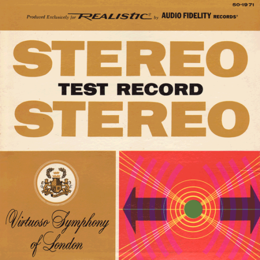 stereo-3