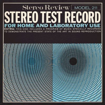 stereo-31