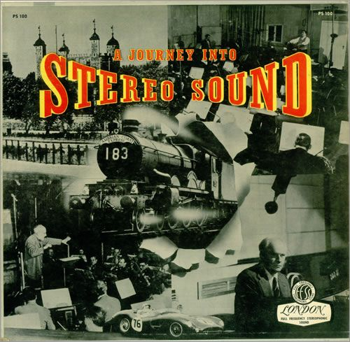 stereo-38